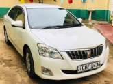Toyota Premio Superior 2016 Car for sale in Sri Lanka, Toyota Premio Superior 2016 Car price
