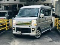 Mitsubishi Turbo 2016 Van for sale in Sri Lanka, Mitsubishi Turbo 2016 Van price