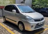 Suzuki Estilo Zen 2011 Car for sale in Sri Lanka, Suzuki Estilo Zen 2011 Car price