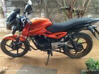 Bajaj Pulsar 2009 Motorcycle for sale in Sri Lanka, Bajaj Pulsar 2009 Motorcycle price