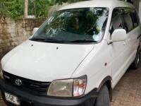 Toyota Townace 1996 Car for sale in Sri Lanka, Toyota Townace 1996 Car price