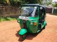 Bajaj Re205 2012 Three Wheel for sale in Sri Lanka, Bajaj Re205 2012 Three Wheel price
