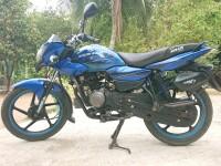 Bajaj XCD 125 2008 Motorcycle for sale in Sri Lanka, Bajaj XCD 125 2008 Motorcycle price