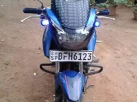 TVS Apache RTR 2016 Motorcycle for sale in Sri Lanka, TVS Apache RTR 2016 Motorcycle price