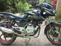 Bajaj Pulser 150 2014 Motorcycle for sale in Sri Lanka, Bajaj Pulser 150 2014 Motorcycle price
