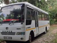 Eicher Skyline 2013 Bus for sale in Sri Lanka, Eicher Skyline 2013 Bus price