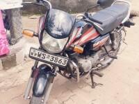Hero Honda CD100 2011 Motorcycle for sale in Sri Lanka, Hero Honda CD100 2011 Motorcycle price