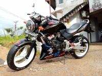 Honda Hornet 2005 Motorcycle for sale in Sri Lanka, Honda Hornet 2005 Motorcycle price