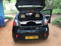Micro Panda 2011 Car for sale in Sri Lanka, Micro Panda 2011 Car price