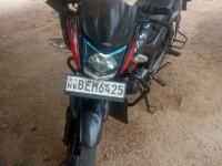Hero Honda Hunk 2016 Motorcycle for sale in Sri Lanka, Hero Honda Hunk 2016 Motorcycle price
