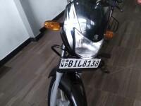 Bajaj CT 100 2019 Motorcycle for sale in Sri Lanka, Bajaj CT 100 2019 Motorcycle price