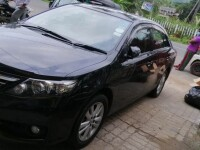 Toyota Allion 2010 Car for sale in Sri Lanka, Toyota Allion 2010 Car price