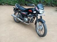 Hero Honda Splendor 1999 Motorcycle for sale in Sri Lanka, Hero Honda Splendor 1999 Motorcycle price