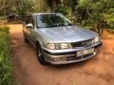 Nissan FB15 Super Saloon 2000 Car - Riyahub.lk