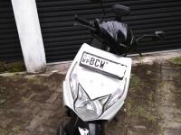 Honda Dio 2015 Motorcycle for sale in Sri Lanka, Honda Dio 2015 Motorcycle price