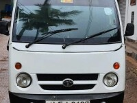 Tata Dimo Batta 2008 Lorry for sale in Sri Lanka, Tata Dimo Batta 2008 Lorry price