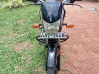 Bajaj Platina 125 2010 Motorcycle for sale in Sri Lanka, Bajaj Platina 125 2010 Motorcycle price