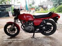 Suzuki GSX 1982 Motorcycle for sale in Sri Lanka, Suzuki GSX 1982 Motorcycle price