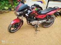 Bajaj Pulsar 2016 Motorcycle for sale in Sri Lanka, Bajaj Pulsar 2016 Motorcycle price