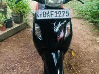 Hero Pleasure 2013 Motorcycle for sale in Sri Lanka, Hero Pleasure 2013 Motorcycle price