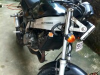 Yamaha TZR125 1996 Motorcycle for sale in Sri Lanka, Yamaha TZR125 1996 Motorcycle price