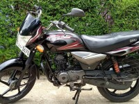 Bajaj Platina 2011 Motorcycle - Riyahub.lk