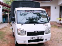 Mahindra Maxximo Plus 2012 Lorry for sale in Sri Lanka, Mahindra Maxximo Plus 2012 Lorry price