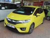 Honda Fit GP5 2013 Car for sale in Sri Lanka, Honda Fit GP5 2013 Car price