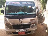 Tata Dimo Batta 2015 Lorry for sale in Sri Lanka, Tata Dimo Batta 2015 Lorry price