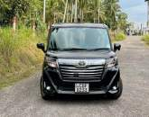 Toyota Roomy 2017 Car for sale in Sri Lanka, Toyota Roomy 2017 Car price