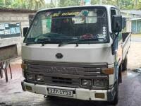 Toyota Dyna 1992 Lorry for sale in Sri Lanka, Toyota Dyna 1992 Lorry price