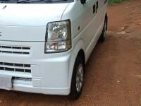 Suzuki Every DA64 2007 Van for sale in Sri Lanka, Suzuki Every DA64 2007 Van price
