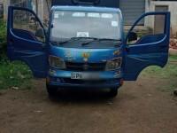 Tata Dimo Batta 213 Lorry for sale in Sri Lanka, Tata Dimo Batta 213 Lorry price