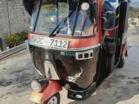Bajaj RE 2 Stroke 2005 Three Wheel for sale in Sri Lanka, Bajaj RE 2 Stroke 2005 Three Wheel price