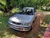 Nissan FB15 2000 Car - Riyahub.lk