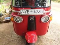 Bajaj RE 200 2010 Three Wheel for sale in Sri Lanka, Bajaj RE 200 2010 Three Wheel price