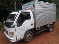 Foton BJ1036 2011 Lorry for sale in Sri Lanka, Foton BJ1036 2011 Lorry price