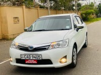 Toyota Axio 2014 Car for sale in Sri Lanka, Toyota Axio 2014 Car price