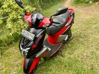 TVS Ntorq 2020 Motorcycle for sale in Sri Lanka, TVS Ntorq 2020 Motorcycle price
