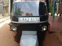 Piaggio Ape 2013 Three Wheel for sale in Sri Lanka, Piaggio Ape 2013 Three Wheel price