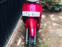 Ranamoto waves 2006 Motorcycle for sale in Sri Lanka, Ranamoto waves 2006 Motorcycle price