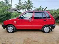 Maruti Suzuki 800 2005 Car for sale in Sri Lanka, Maruti Suzuki 800 2005 Car price