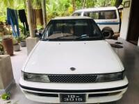 Toyota Sprinter CE90 1989 Car for sale in Sri Lanka, Toyota Sprinter CE90 1989 Car price