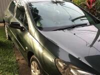 Peugeot 407 2008 Car for sale in Sri Lanka, Peugeot 407 2008 Car price