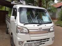 Daihatsu Hijet 2015 Lorry for sale in Sri Lanka, Daihatsu Hijet 2015 Lorry price