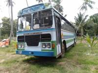 Ashok Leyland Viking 2003 Bus for sale in Sri Lanka, Ashok Leyland Viking 2003 Bus price