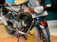 Bajaj Pulsar 180 2018 Motorcycle for sale in Sri Lanka, Bajaj Pulsar 180 2018 Motorcycle price
