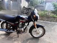 Bajaj CT 100 2013 Motorcycle for sale in Sri Lanka, Bajaj CT 100 2013 Motorcycle price