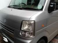 Suzuki Every Semi Join 2013 Van for sale in Sri Lanka, Suzuki Every Semi Join 2013 Van price