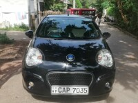 Micro Panda 2016 Car for sale in Sri Lanka, Micro Panda 2016 Car price